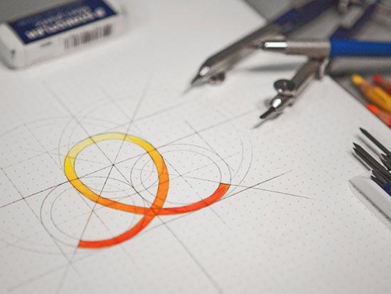 logo-sketch-concepts-6