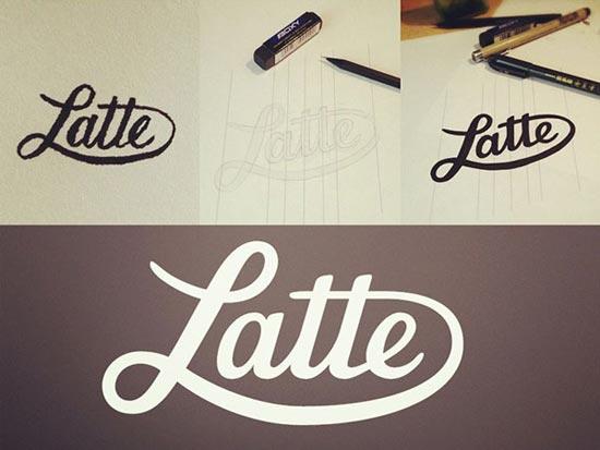 logo-sketch-concepts-7