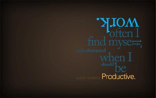 typography-quotes-11
