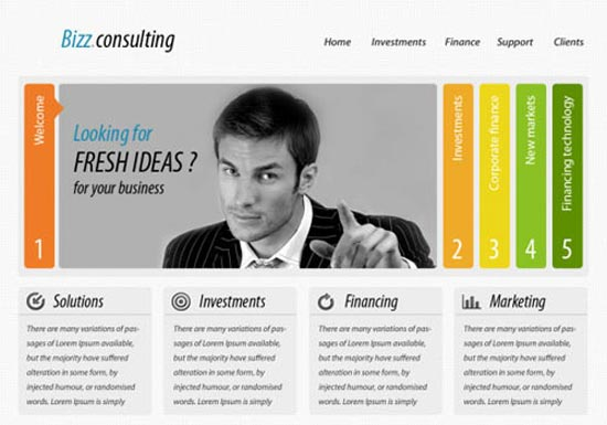 Photoshop-Web-Design-Tutorials-w-d-13