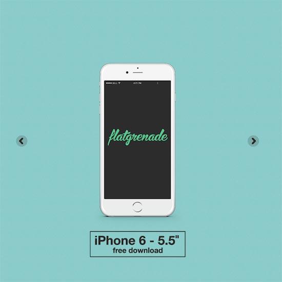 free-iphone6-psd-mockups19