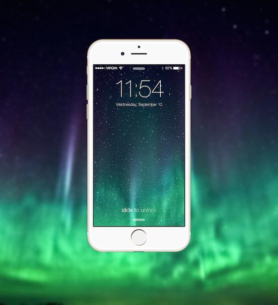 free-iphone6-psd-mockups21