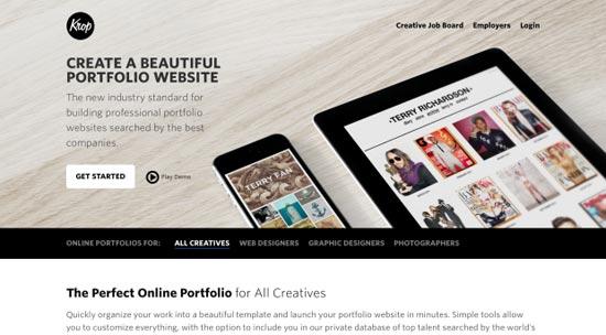 Create-Your-Portfolio-Website-12