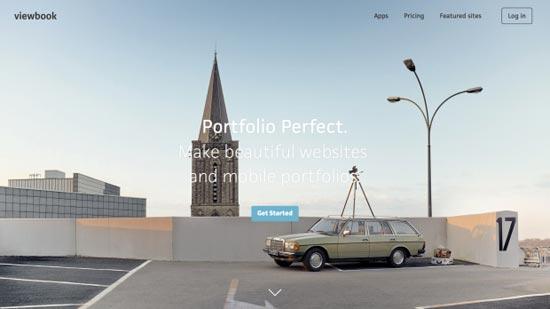 Create-Your-Portfolio-Website-72