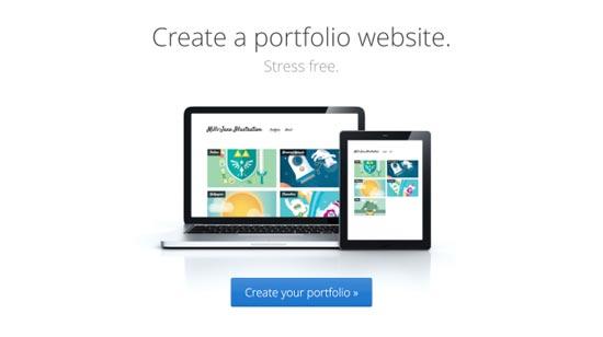 Create-Your-Portfolio-Website-8