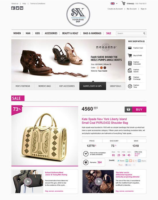 e-commerce-design-concepts-2