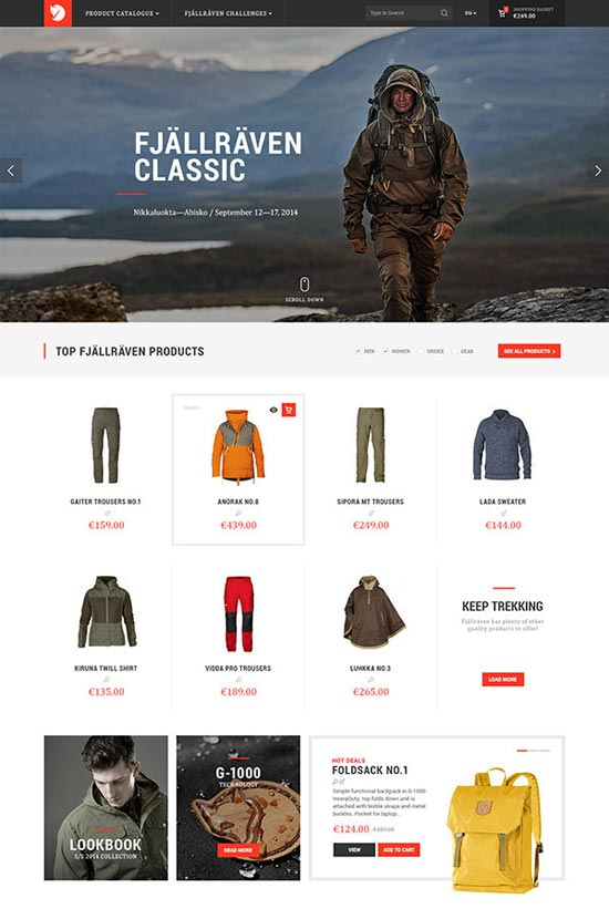 e-commerce-design-concepts-22