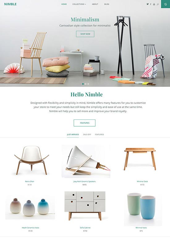 e-commerce-design-concepts-24