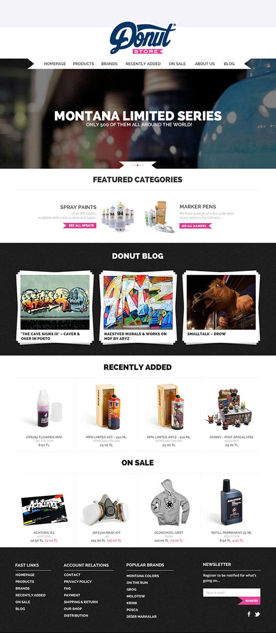 e-commerce-design-concepts-8