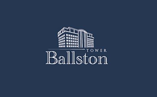 Brand-construction-Ballston-Tower