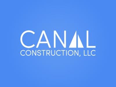 Canal-Construction-LLC-Logo