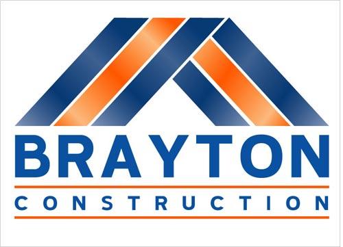 construction logos free