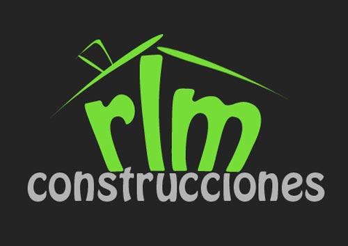 RLM_logo_by_catova