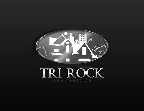 TRI-ROCK-CONSTRUCTION-BRAND-LOGO