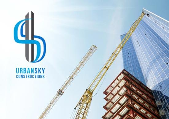 urbansky