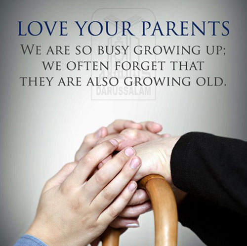 parents quotes in english - photo #27