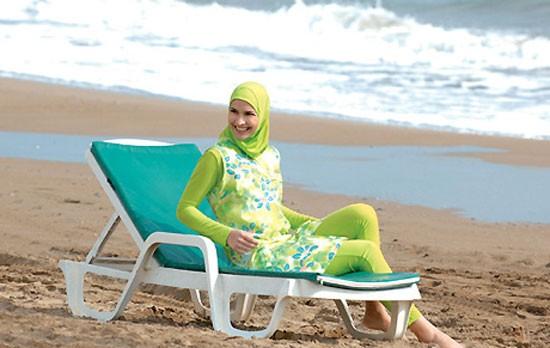 muslim-swimwear-2