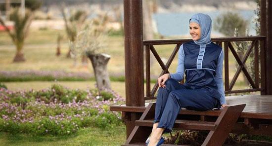 muslim-swimwear-3