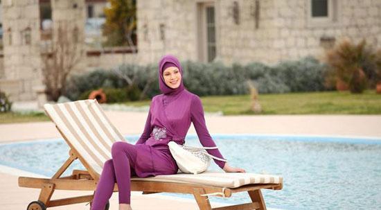 muslim-swimwear-4