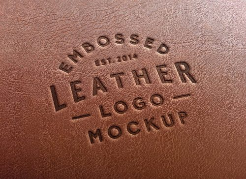 Leather-Stamping-Logo-MockUp
