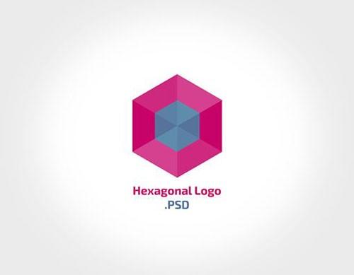 LogoTemplates-13