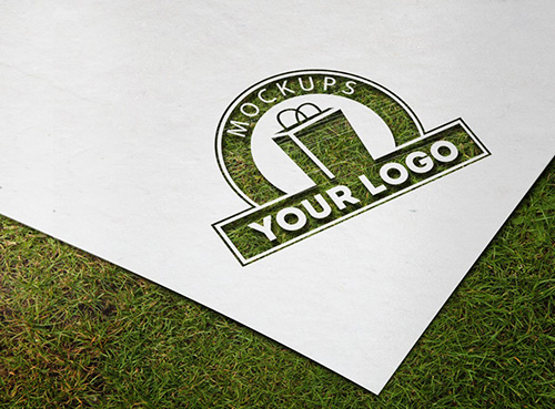Paper-cutout-logo-mockup-1024x755