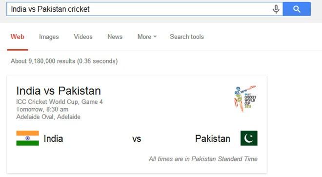 google-hidden-features-cricket-update