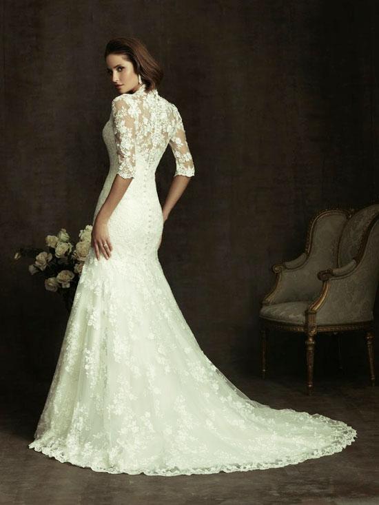 modern-vintage-wedding-dresses-10