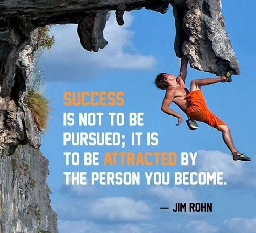 success-quotes-18