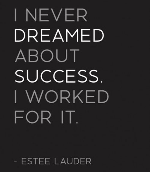 success-quotes-images-4