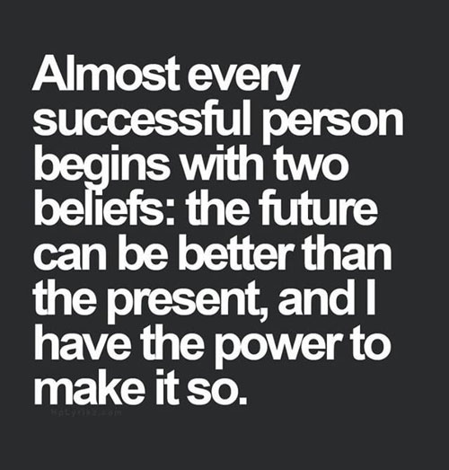 successful-quotes-5