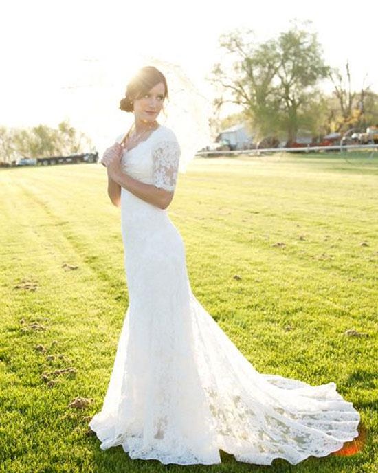 vintage-wedding-dresses-10