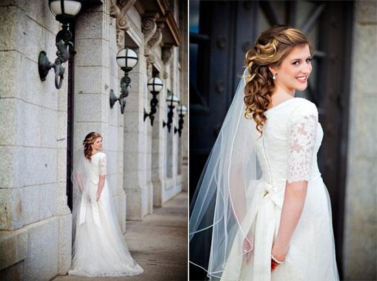 vintage-wedding-dresses-5