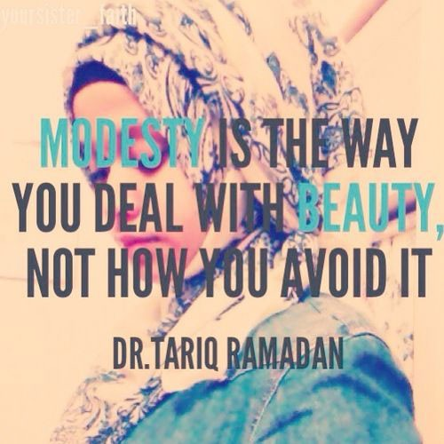 beautiful-muslim-hijab-quotes-sayings-13
