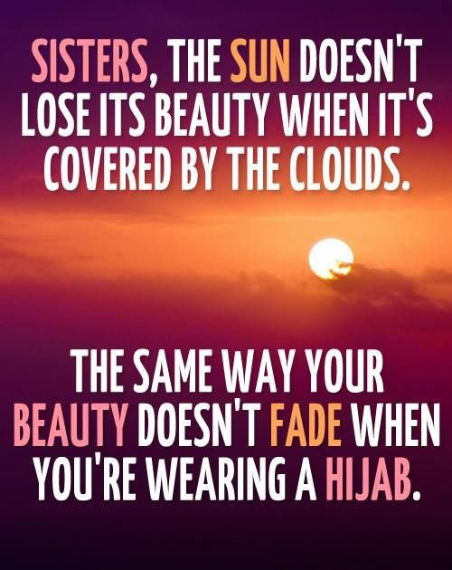beautiful-muslim-hijab-quotes-sayings-18