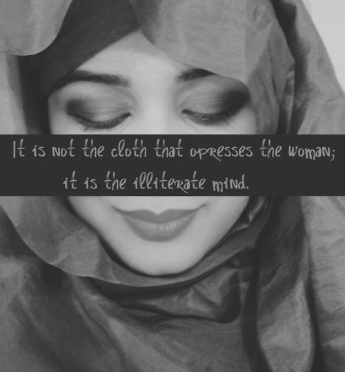 beautiful-muslim-hijab-quotes-sayings-21