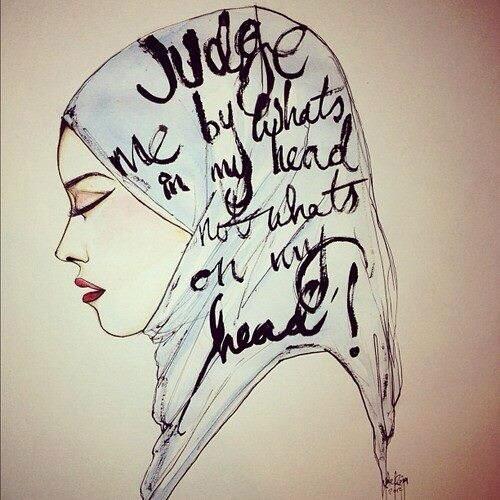 hijab-quotes-1