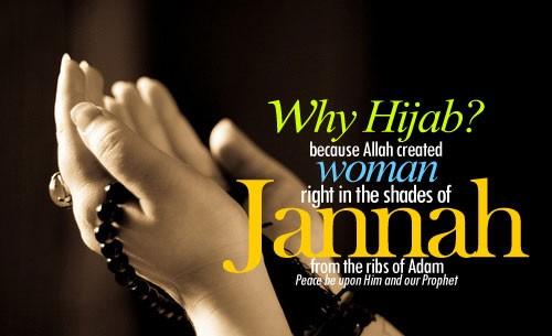 hijab-quotes-5