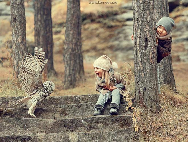 photos-of-children2