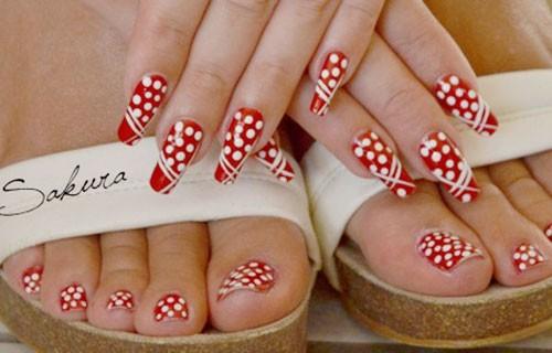 toe-nail-art-design-90