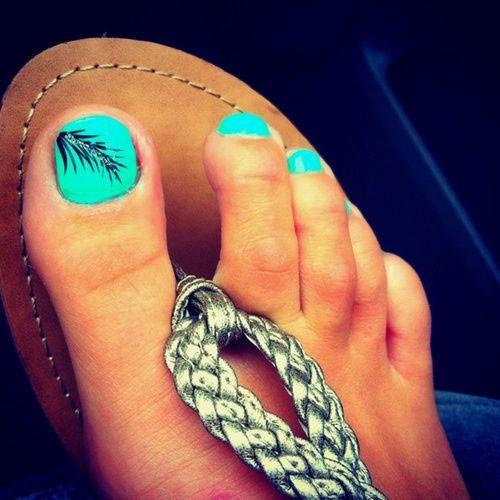 toe-nail-art-ideas-15