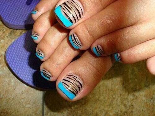 toe-nail-art-ideas-5