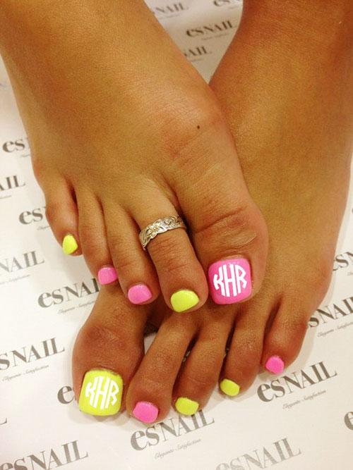toe-nail-art-ideas-8