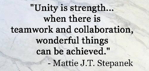 team-work-quotes-2