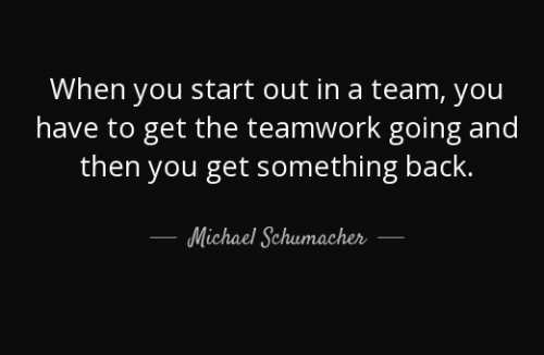 teamwork-quotes-back