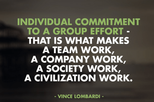 teamwork-quotes-group-effort