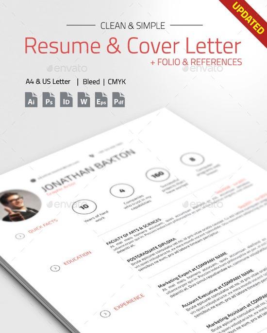 Resume-CV-PREVIEW-04