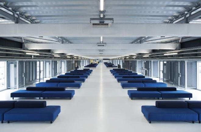 airport-design1