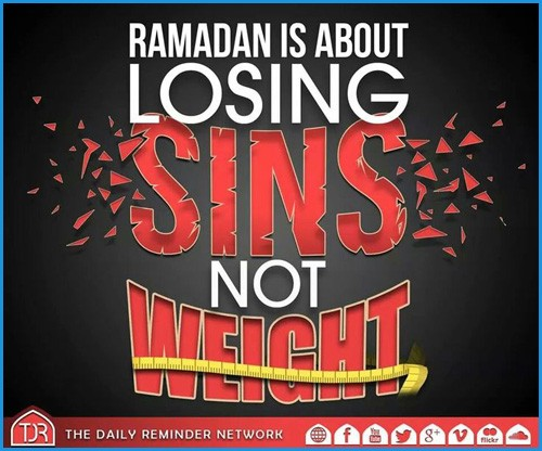 quotes-about-ramadan-is-about-losing-sins