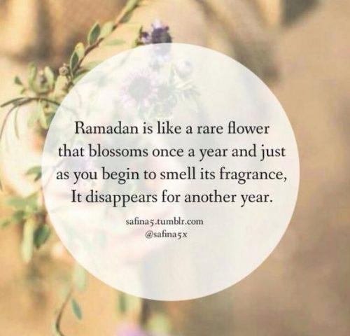 Image result for last 10 days ramadan tumblr